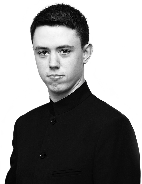 www.artemlonhinov.com